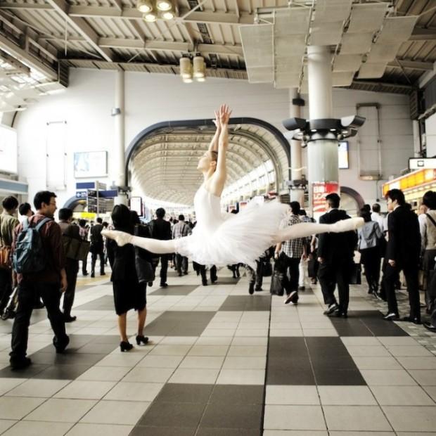 Dance-Photography9-640x640