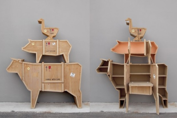 Animal-Shaped-Furniture2-640x426
