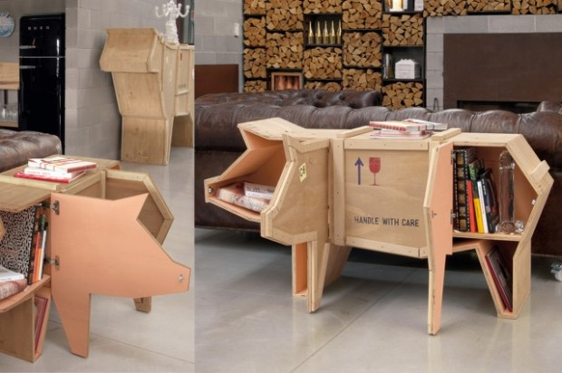 Animal-Shaped-Furniture3-640x426