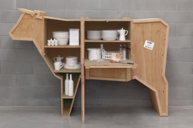 Animal-Shaped-Furniture6-640x426