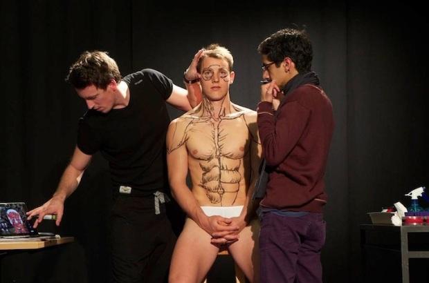 anatomicalman6