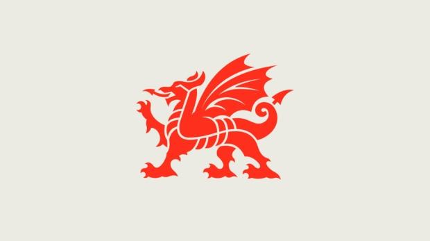 Smorgasbord-Studio-redisena-la-nueva-identidad-de-Gales-16